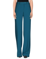 Rachel Zoe Casual Pants Deep Jade