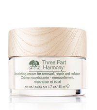Origins Three Part Harmony Cream Female