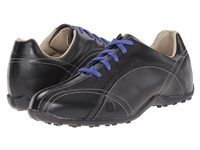 Footjoy Casual Collection Black Women's Golf Shoes