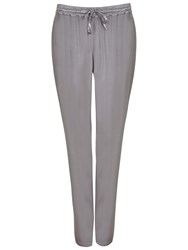 Ghost Hayley Trousers Thunder Grey