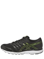 Asics Gel Zaraca 4 Running Sneakers