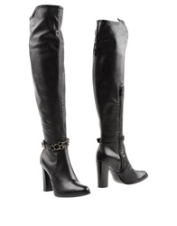 Kate Boots Black