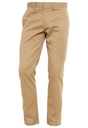 Banana Republic Fulton Chinos Acorn Global Beige