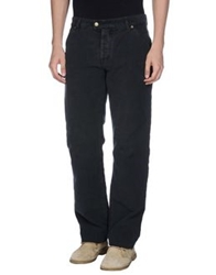 Ballantyne Casual Pants Sand