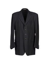 Carlo Pignatelli Suits And Jackets Blazers Men Lead