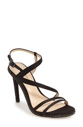 Imagine By Vince Camuto Women's Imagine Vince Camuto 'Gian' Strappy Sandal 4 1 2' Heel