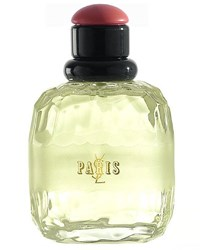 Yves Saint Laurent Paris Edt Spray 4.2Oz