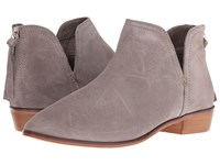 Kenneth Cole Reaction Loop There It Is Taupe Women's Boots