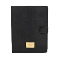 Michael Kors Stand Ipad Cover