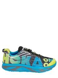 Hoka One One Huaka Lightweight Running Sneakers