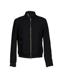 Christian Pellizzari Coats And Jackets Jackets Men