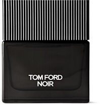 Tom Ford Noir Eau De Parfum Spray 50Ml Black