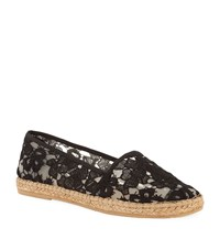 Kg By Kurt Geiger Kg Kurt Geiger Blonda Espadrille Female Black