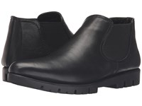 The Flexx Tortilla Too Black Cashmere Women's Pull On Boots