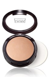 Laura Geller Beauty 'Double Take' Baked Versatile Powder Foundation Medium