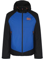 Craghoppers Bg Core Insulated Jacket Blue
