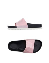 United Nude Footwear Sandals Women