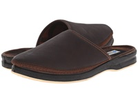 Foamtreads Henry Brown Men's Slippers