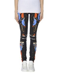 Givenchy Trousers Leggings Women
