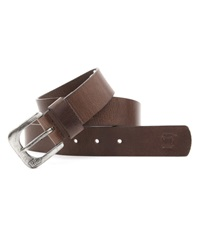G Star Zed Brown Belt