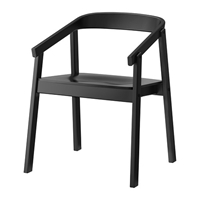 Esbjorn Chair Ikea
