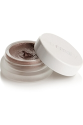 Rms Beauty Cream Eye Shadow Magnetic