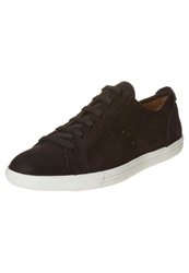 Kiomi The Casual Trainers Black