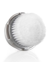 Luxe Cashmere Cleanse Facial Brush Head Clarisonic