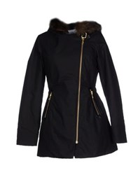 Elvine Coats And Jackets Jackets Women