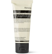 Aesop Purifying Facial Exfoliant Paste 75Ml White