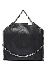 Pre Ss16 Stella Mccartney 3 Chain Falabella Bag