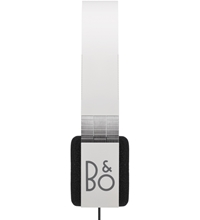 Bando Play By Bang And Olufsen White Form 2I Ultra Light Headphones Hypebeast Store.