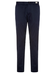 Tommy Hilfiger Mercer Boston Chinos Midnight