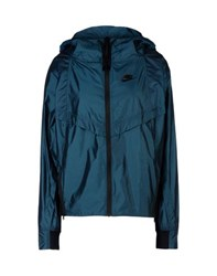 Nike Coats And Jackets Jackets Women