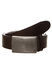 Marc O'polo Belt Brown