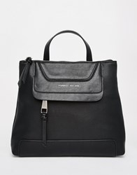Fiorelli Candy Small Backpack Black