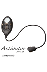 Bio Medical Research Activator For Lift
