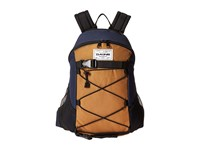Dakine Wonder Backpack 15L Bozeman Backpack Bags Blue