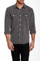Vanishing Elephant Sunday Shirt Multi