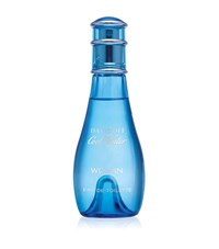Davidoff Cool Water Woman Edt 30Ml 50Ml Female