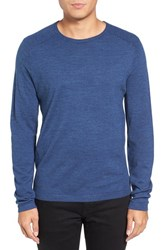 Calibrate Men's Theory Pullover
