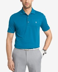 Izod Men's Golf Polo Seaport