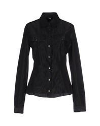 Gianfranco Ferre Ferre' Shirts Shirts Women