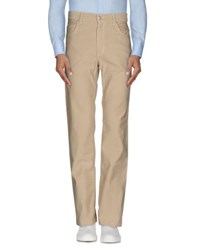 Marina Yachting Trousers Casual Trousers Men