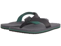 Vans Salidita Black Pewter Men's Sandals