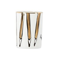 Kate Spade Daisy Place Pencil Cup