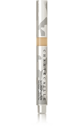Chantecaille Le Camouflage Stylo 1 1.8Ml