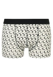 Only And Sons Onssergio Shorts White