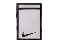 Nike Tech Essential Magic Wallet White Wallet Handbags