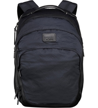 Tumi Diligance Backpack Raven